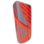 adidas Ghost Pro 16 Shinguard