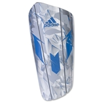 adidas Messi 10 Lesto Shinguard