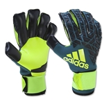 adidas ACE Trans Ultimate Glove