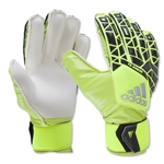 adidas ACE F5 Junior Glove