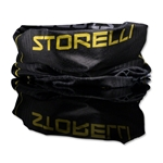 Storelli Neck Gaiter (Black)