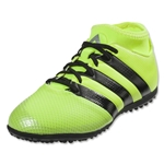 adidas Ace 16.3 Primemesh TF Junior (Solar Yellow/Black)