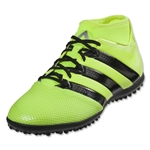 adidas Ace 16.3 Primemesh TF (Solar Yellow/Black)