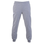 adidas Messi Sweatpants (Gray)