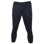adidas UFB 7/8 Training Pant (Black)