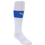 PUMA Power Tech Sock (Wh/Ro)