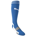 PUMA V-Elite Sock (Roy/Wht)