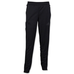 adidas Youth UFB Training Pant (Black)