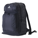 adidas Strength Backpack (Black)