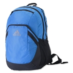 adidas Pace Backpack (Royal Blue)