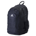 adidas Excel II Backpack (Black)