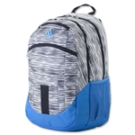 adidas Foundation II Backpack (Royal Blue)