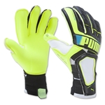 PUMA Evospeed 1.2 Glove
