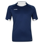 Inaria San Remo Jersey (Navy)