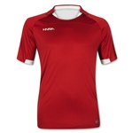 Inaria San Remo Jersey (Red)