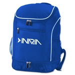 Inaria Knapsack (Royal Blue)