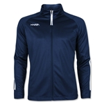 Inaria Torino Training Jacket (Navy)