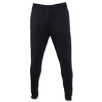 Inaria Torino Training Pant (Black)