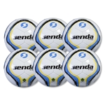 Senda Alegre Club Ball 6 Pack
