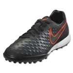 Nike Magista Onda II TF (Black/Total Crimson)