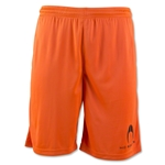 First Eleven Legend II GK Short (Orange)