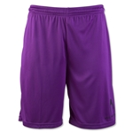 First Eleven Legend II GK Short (Purple)