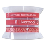 Liverpool Wristband (3 Pack)