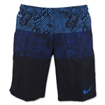 Nike Squad GX Woven Short (Royal Blue)