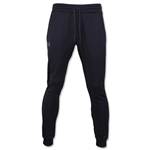 Under Armour Storm Armour Fleece Icon Jogger Fleece (Black)