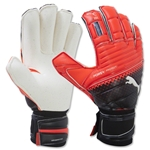 PUMA evoPOWER Protect 2 Glove