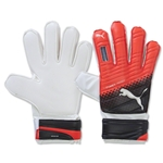 PUMA evoPOWER Grip 3 Junior Glove