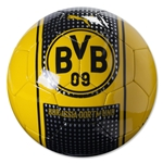 Borussia Dortmund BVB evoPOWER 6 Trainer Ball