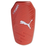 PUMA evoPOWER 1 Shinguard
