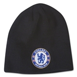 Chelsea UCL Beanie