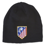 Atletico Madrid UCL Beanie