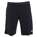 Nike AeroSwift Strike Shorts (Black)