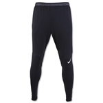 Nike AeroSwift Strike Pant (Black/White)