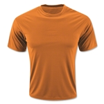 Badger C2 Performance T-shirt (Orange)