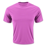 Badger C2 Performance T-shirt (Pink)