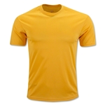 Badger C2 Performance T-shirt (Yellow)
