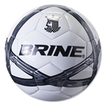 Brine King Neptune '14 Ball (White/Metallic)