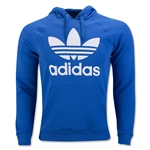 adidas Originals 3Foil Hoody (Royal Blue)