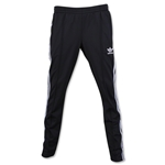 adidas Originals Supergirl Track Pant (Black)
