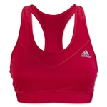 adidas TF Bra Solid (Red)