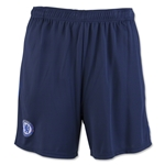 Chelsea 2016 Training Short