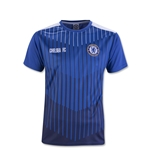 Chelsea 2016 Youth Training Jersey
