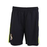 Real Madrid 2016 Youth Training Short