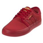 adidas Seeley Junior (Scarlet)