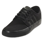 adidas Seeley Junior (Black)