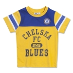 Chelsea Infant C&S T-Shirt